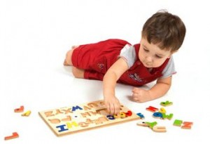 boys-at-greater-risk-of-autism