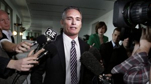 craig-thomson-alleged-to-have-paid-for-hookers-with-union-funds