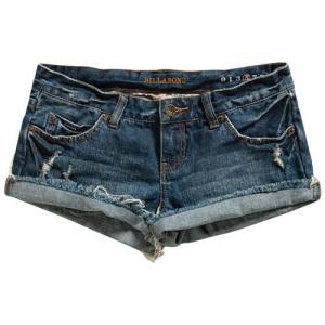skimpy-cutt-off-jeans