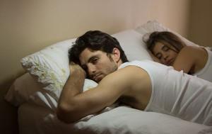 male-insomnia